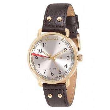 Часы Guardo 01256 GWBr