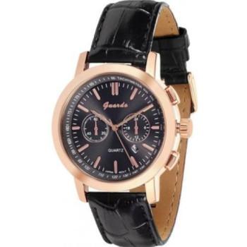Часы Guardo 01391 RgBB