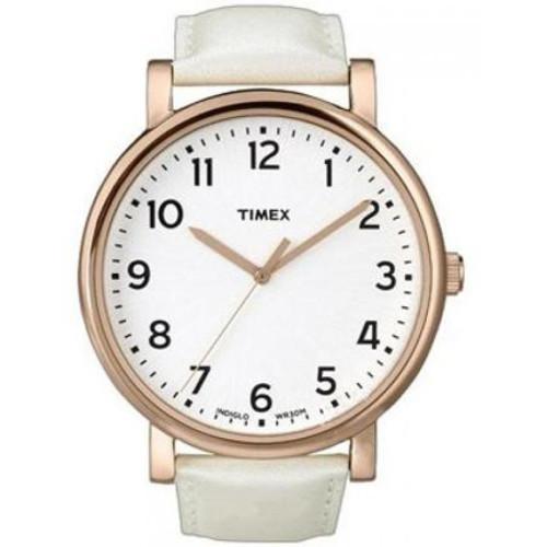 Часы Timex Tx2n341