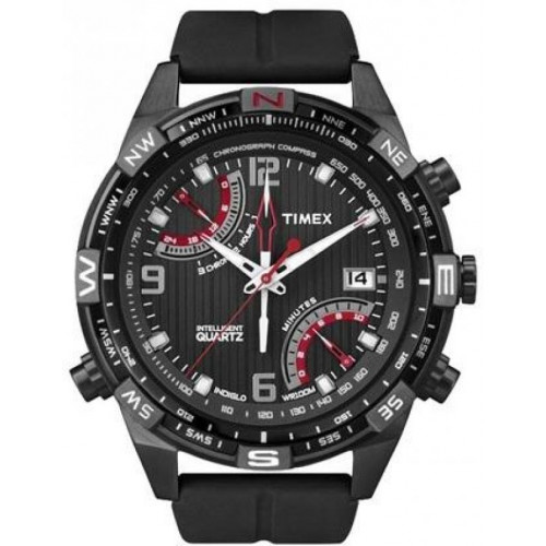 Часы Timex Tx49865