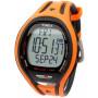 Часы Timex Tx5k254