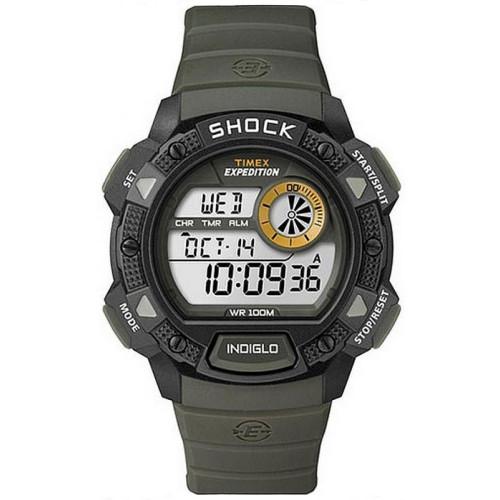 Часы Timex Tx49975