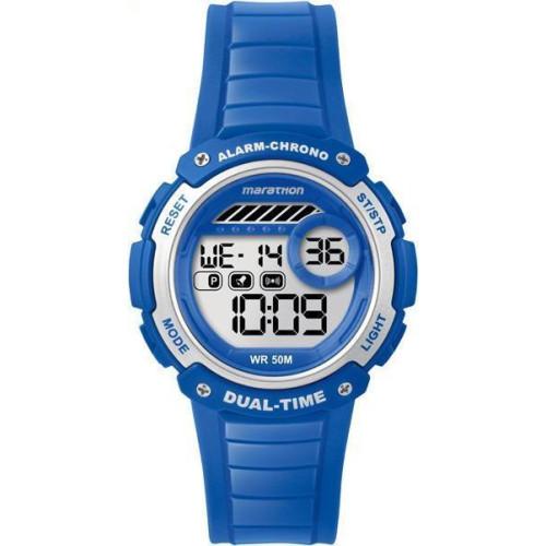 Часы Timex Tx5k85000