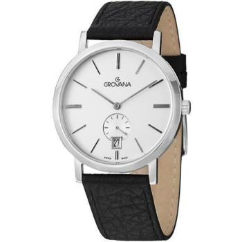 Часы Grovana 1050.1532