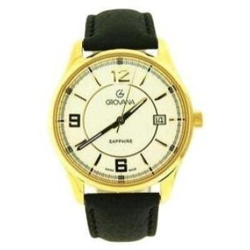 Часы Grovana 1215.1512