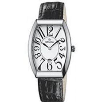 Часы Grovana 1284.1133