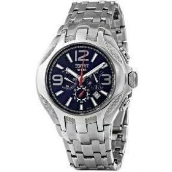 Часы Esprit ES101641003