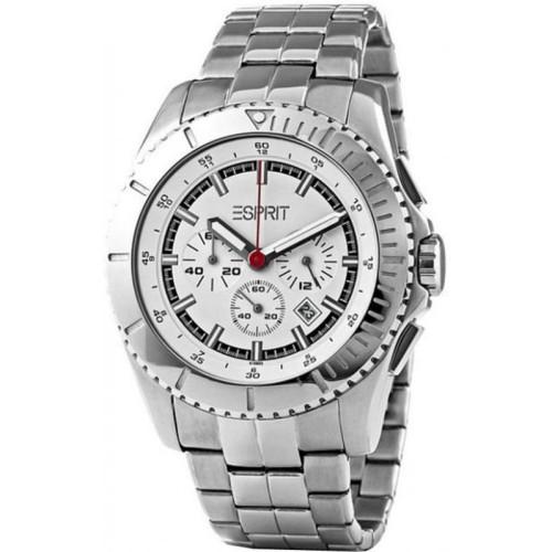 Часы Esprit ES101891007