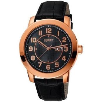 Часы Esprit ES102501004
