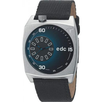 Часы EDC EE100491001U