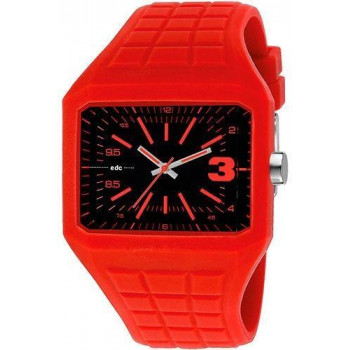 Часы EDC EE100571006U