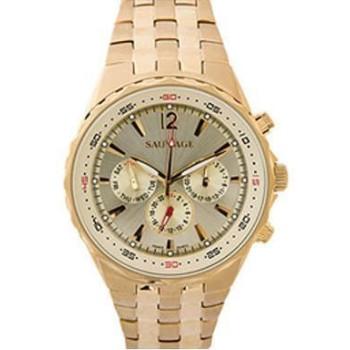 Часы Sauvage SA-SC67301G