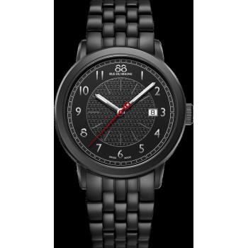 Часы Rue du Rhone 87WA120038