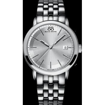 Часы Rue du Rhone 87WA130016