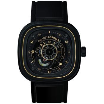Часы Sevenfriday P2-2