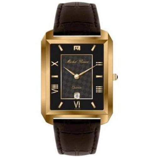 Часы Michelle Renee 256G311S