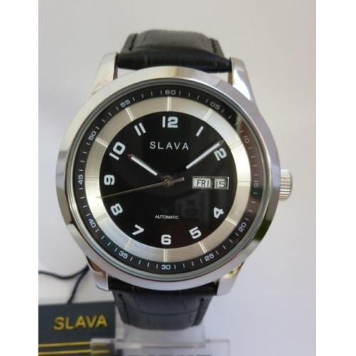 Часы Slava SL102SBSF