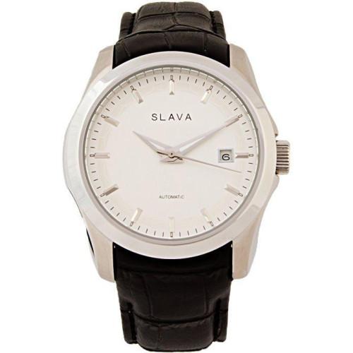 Часы Slava SL104SWSWSF