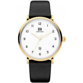 Часы Danish Design IQ11Q1216