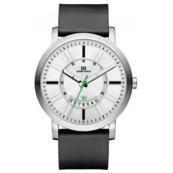 Часы Danish Design IQ12Q1046
