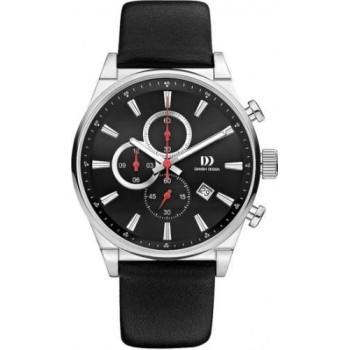 Часы Danish Design IQ13Q1056