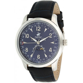 Часы Beverly Hills Polo Club BH109-06