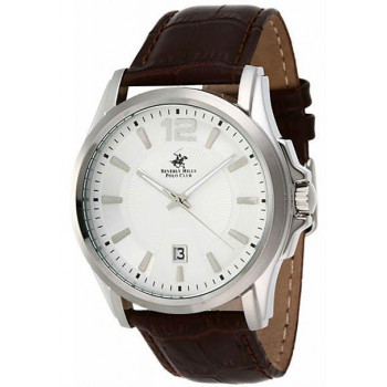 Часы Beverly Hills Polo Club BH524-02