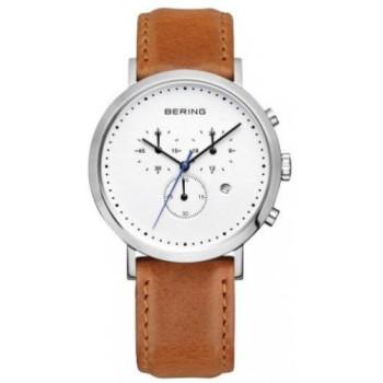 Часы Bering 10540-504