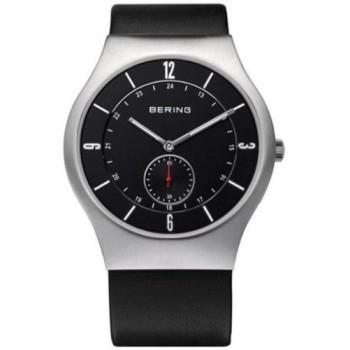 Часы Bering 11940-409
