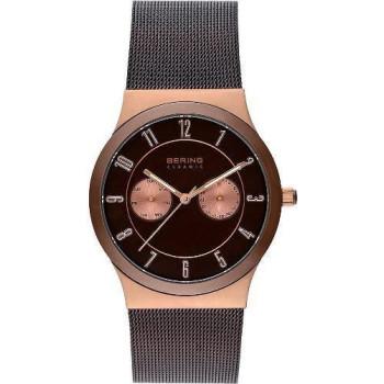 Часы Bering 32139-265