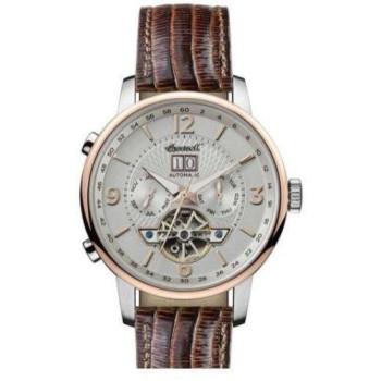 Часы Ingersoll I00701