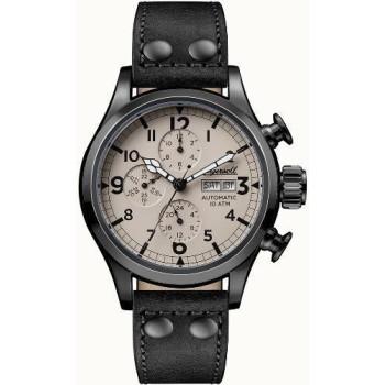 Часы Ingersoll I02202