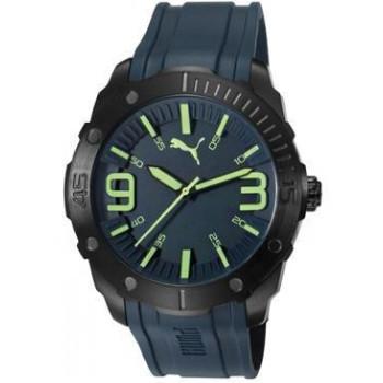 Часы Puma PU103881002