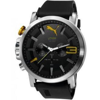 Часы Puma PU103981003