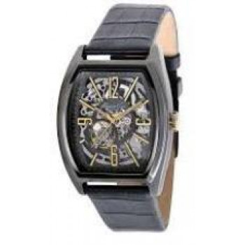 Часы Kenneth Cole IKC1895