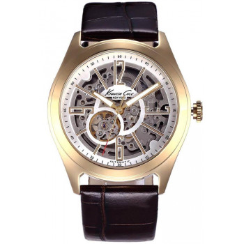 Часы Kenneth Cole IKC1905