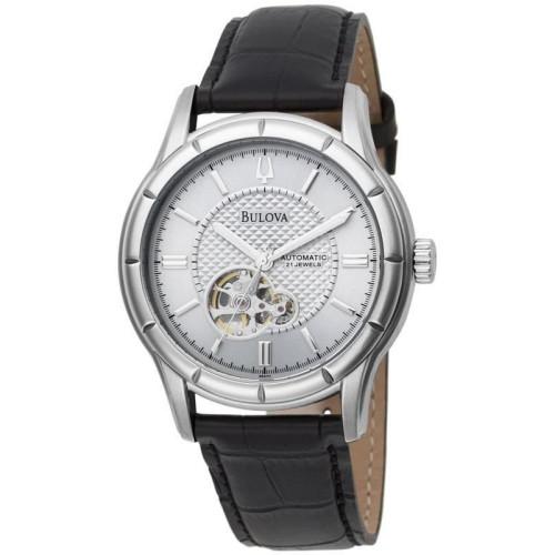 Часы Bulova 96A111
