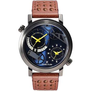 Часы Daniel Klein DK11116-2