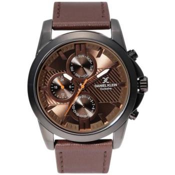 Часы Daniel Klein DK11233-4