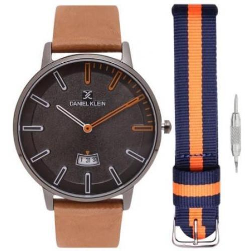 Часы Daniel Klein DK11288-6
