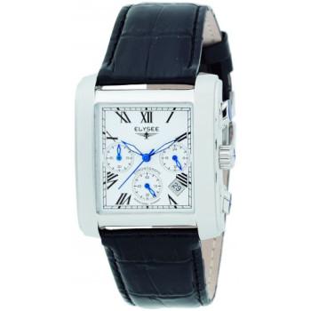 Часы Elysee 23015