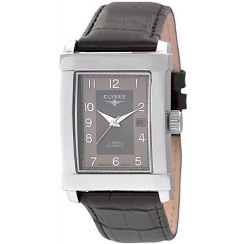 Часы Elysee 80255