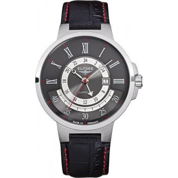 Часы Elysee 17006