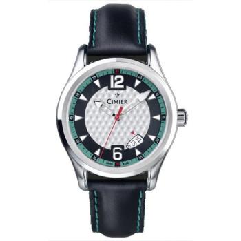 Часы Cimier 2499-SS041