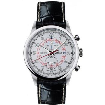 Часы Cimier 2418-SS011