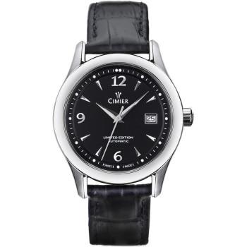Часы Cimier 2497-SS021