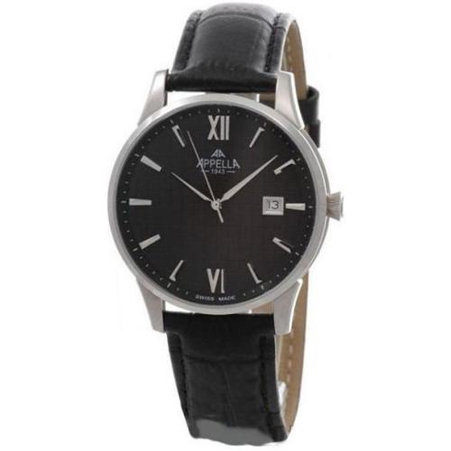 Часы Appella A-4361-3014