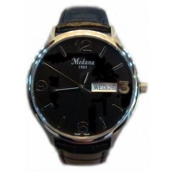 Часы Medana 103.1.11.BL 4.1 DD