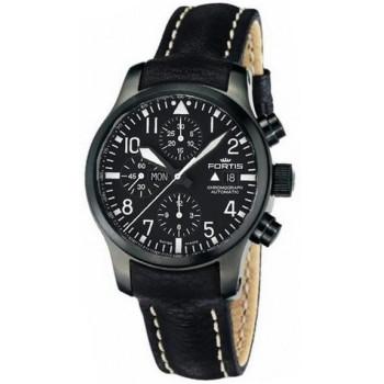 Часы Fortis 656.18.81 L.01