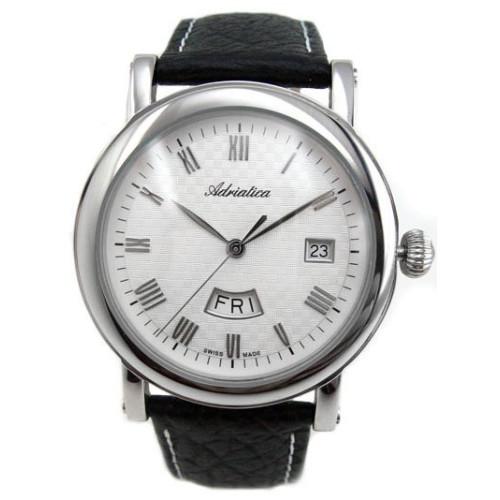 Часы Adriatica ADR 1023.5233Q